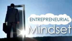 Entrepreneur-Mindset-1