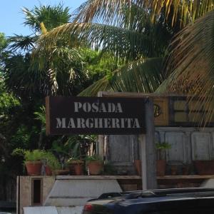 Posada Margherita